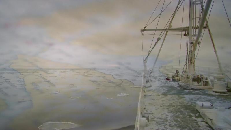 BBC - PQ-17: Катастрофа арктического конвоя