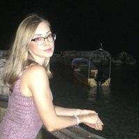 Марианна Крайслер
