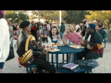 Iggy Azalea - Fancy ft. Charli XCX_(1080p)