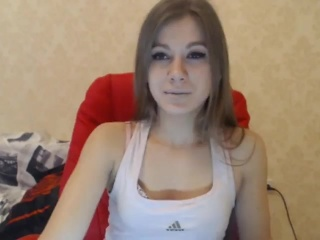 Онлайн по веб камере секс наступающим!
