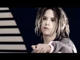 Bomfunk MCs - Freestyler DJ KRISTALL