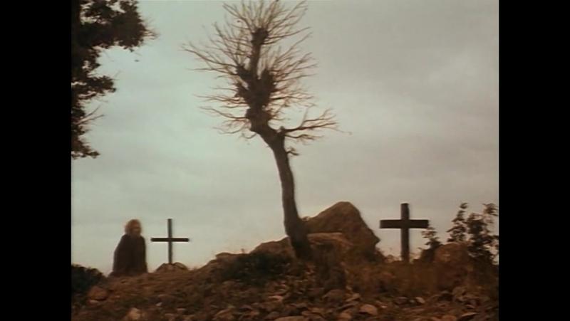 Восставший Дракула / Dracula Rising (1993)