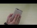 XGODY 6.0 inch 3G Smartphone Quad Core 1GB RAM16GB ROM Support GPS WiFi 8MP Camera Y13 Telefone Celular 3G Unlocked Cell Phones