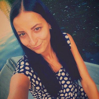 Kseniya Gorokhova