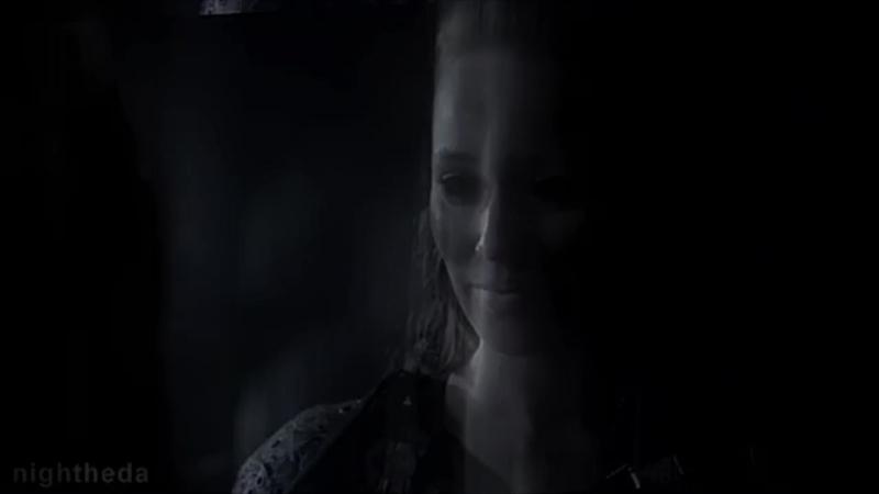Demon Lexa
