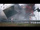 Cobra 11- Самая жуткая авария 16х01