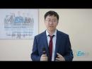 Отзыв выпускника программы Executive MBA, Хэнань Ли