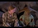 Воин во времени Волшебная пещера(1995) [360]