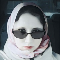 Анастасия Савушкина