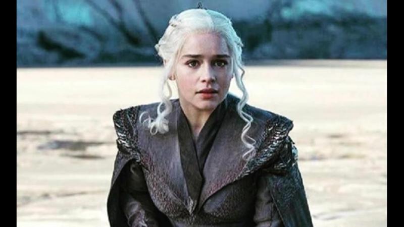 Игра Престолов 7 сезон 2 серия.(Game of Thrones от LostFilm)
