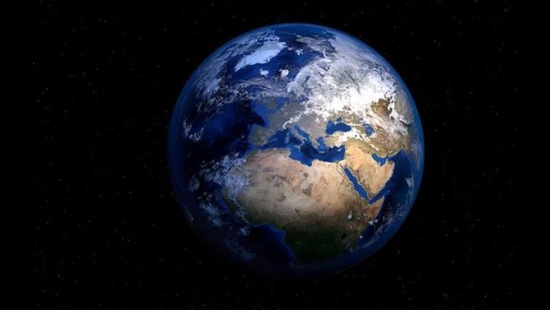 «Роскосмос» создаст «Цифровую Землю» www.computerworld.ru/news/Roskosmos-sozdast-Tsifrovuyu-Zemlyu