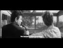 САМЫЕ ПРЕКРАСНЫЕ МОШЕННИЧЕСТВА В МИРЕ 1964 криминальная комедия Клод Шаброль Жан Люк Годар Уго Грегоретти Хиромичи Хорик