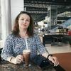 Светлана Шопина || Бизнес поддержка