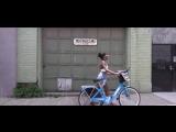Fun Factory - Doh Wah Diddy (dj Jim Remix)