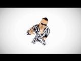 Кар-Мэн - Новый клип группы на песню Музыка.