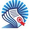 Центр сертификации ОПТИМАТЕСТ (бывш. СЕВТЕСТ)