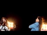 ANTONIA &amp INNA - Gresesc (WeGlobal Live Session) 2017