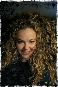 Daniela Filth