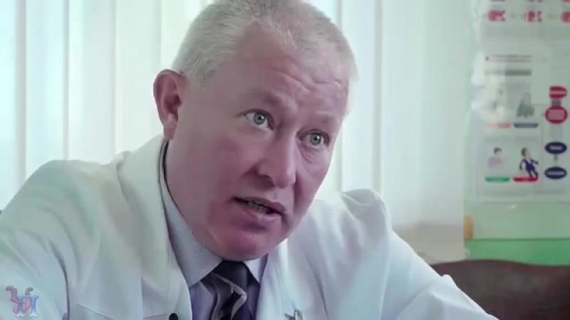 NUGA_BEST Результаты Мнение_врача НУГА_БЕСТ