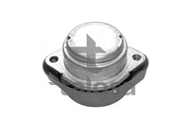 Автоматическая коробка передач для AUDI A7 Sportback (4GA, 4GF)