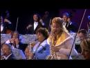 André Rieu - The Second Waltz Shostakovich - YouTube