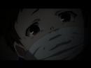 Момент из 2 серии аниме Судьба/Начало / Fate/Zero