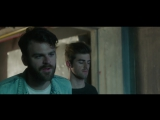 The Chainsmokers - Good Intentions (Official Video) ft. BullySongs