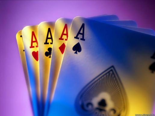 Клубный покер херсон казино спрут игровые автоматы играть бесплатно без регистрации и смс онлайн олимпия