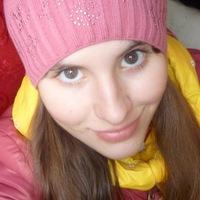 Юлия Мамалат