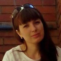 Мариша Новэ