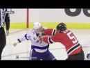 Бой Седрик Пакетт vs Сергей Калинин Oct 29 2016