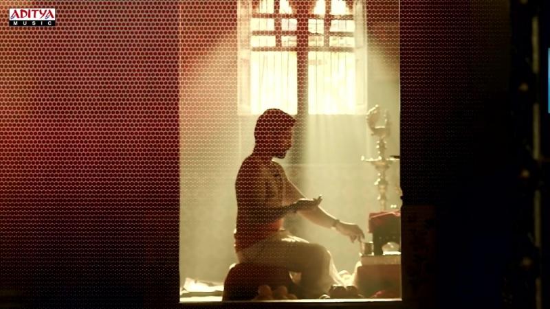 DJ Saranam Bhaje Bhaje Song With Lyrics ¦¦ DJ Movie Songs ¦¦ Allu Arjun Pooja Hegde ¦¦ DSP