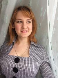 Ксения Шубенкова