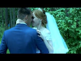 Свадьба - Михаил и Аурика (01.07.2017 год)
