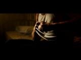 Final Trailer Logan(Hugh Jackman, Daphne Keen, Patrick Stewart)