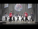 2017-04-27_АРТиКУЛ - Хип-хоп команда UNLIM - Привет из прошлого