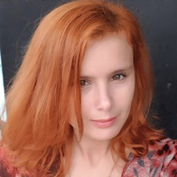 ВКонтакте Татьяна Краева фотографии