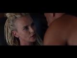 Fate of the Furious 8 2017 Treiler 2