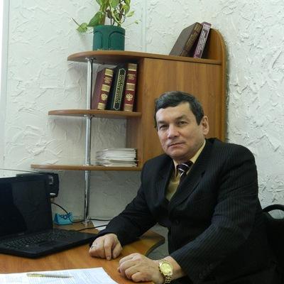 Ринат Камилович