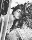 Kristina Sergeevna фото #45