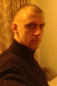 Алексей Гражданский