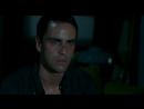 Лемминг  Lemming, реж. Доминик Молл, Франция, триллер, мистика, арт-хаус, 2005