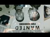 Talib Kweli - Violations ft. Raekwon (Official Video)-1.mp4