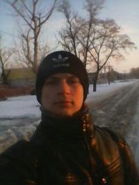 Бутов Вадим
