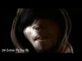 Ol Dirty Bastard - Brooklyn Zoo Official Video HD Uncensored