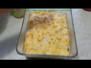 Картошка по французски рецепт с мясом Картофель по французски рецепты мясо по французски