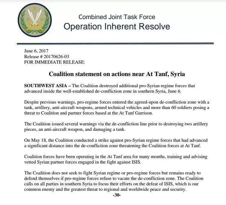 [BIZTPOL] Szíria és Irak - 6. - Page 4 -FRVscWZPnY