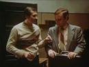 «Двойной капкан» (1985) — Говорят, в математике есть четыре действия...