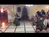 Шоу - балет Jazz Band
