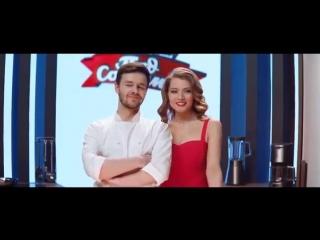Музыка из рекламы Альфа-Банк - 100 дней без процентов (Россия) (2017)